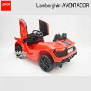 lamborghini-aventador-junior-me1188-4