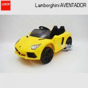 lamborghini-aventador-junior-me1188-5