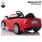 maserati-GT-lisensi-mobil-mainan-aki-4