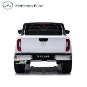 mercedes-benz-x-class-mainan-mobil-aki-12