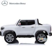 mercedes-benz-x-class-mainan-mobil-aki-13