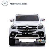 mercedes-benz-x-class-mainan-mobil-aki-15