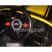 pliko-mini-cooper-pk6078-5