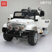 Jeep-Unikid-UK712-black-white