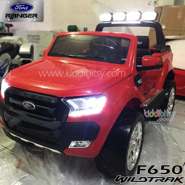 ford-ranger-f650-red-1