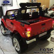 ford-ranger-f650-red-2