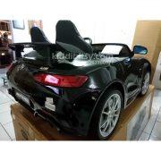GTR-xxl-hitam-belakang