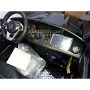 GTR-xxl-hitam-dashboard