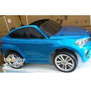 BMS-x6m-paint-1