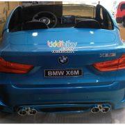 BMS-x6m-paint-3