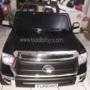 Toyota Tundra-hitam-2