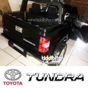 Toyota Tundra-hitam-3