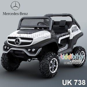 mercedes-benz-unimog-unikid-uk738-1