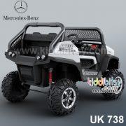 mercedes-benz-unimog-unikid-uk738-2