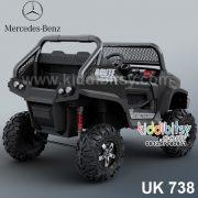 mercedes-benz-unimog-unikid-uk738-4