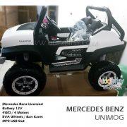 mercy-unimog-2