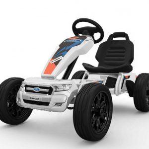 Ford Ranger GoKART Pedal Car