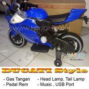 Ducati-mo4-blue-2