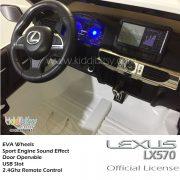 Lexus-lx570-mobil-aki-dashboard-1