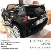 Lexus-lx570-mobil-aki-hitam-2