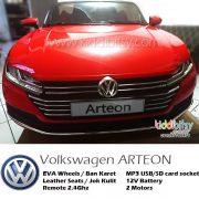 VW-arteon-lisensi-merah-2