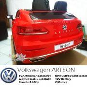 VW-arteon-lisensi-merah-4