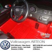 VW-arteon-lisensi-merah-5