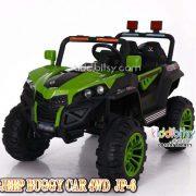 jeep-buggy-car-4wd-jp6-hijau