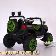jeep-buggy-car-4wd-jp6-hijau-2