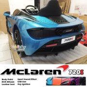 mclaren-720s-mainan-mobil-aki-anak-biru-3
