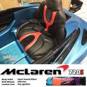 mclaren-720s-mainan-mobil-aki-anak-biru-5