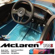 mclaren-720s-mainan-mobil-aki-anak-biru-6