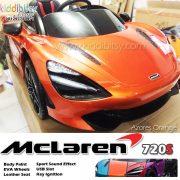 mclaren-720s-mainan-mobil-aki-anak-orange-1
