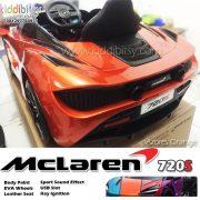 mclaren-720s-mainan-mobil-aki-anak-orange-2