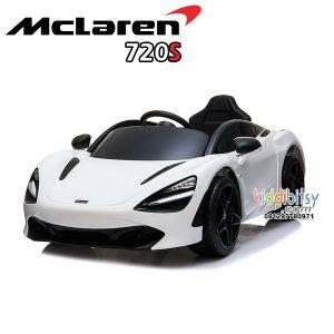 mclaren-720s-putih-mainan-mobil-aki