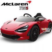 mclaren-720s-red-mainan-mobil-aki