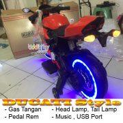 motor-anak-ducati-style-mo4-2