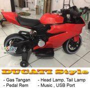 motor-anak-ducati-style-mo4-3
