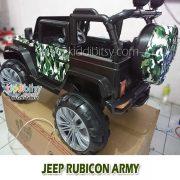Jeep army-3