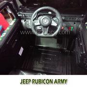 Jeep army-4