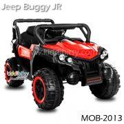 Jeep-buggy-jr-mob2013-2
