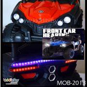 Jeep-buggy-jr-mob2013-3
