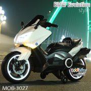 bmw-evolution-mob-3027-3
