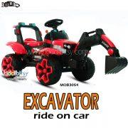 excavator-mob3054-merah-1