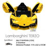 lambo-terzo2-kuning