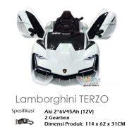 lambo-terzo2-putih