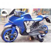 Xride-mpb3025-biru