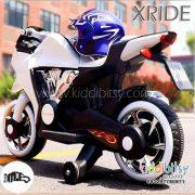 Xride-mpb3025-putih-coverback