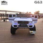 g63-mob2015-putih-1