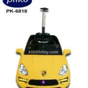 PK-6818n-kuning